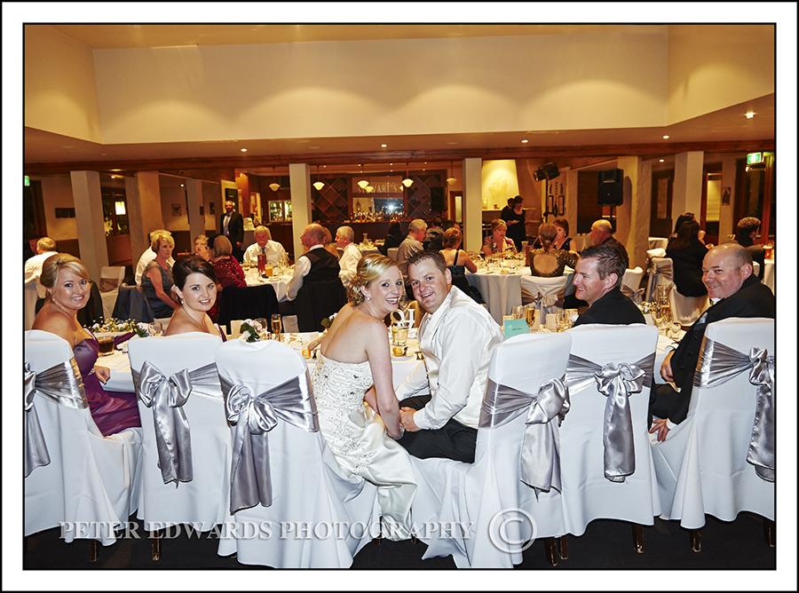 Brookleigh Estate Wedding