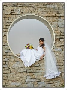 wedding photographer perth 1