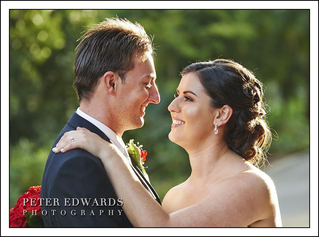 wedding photographer perth 10