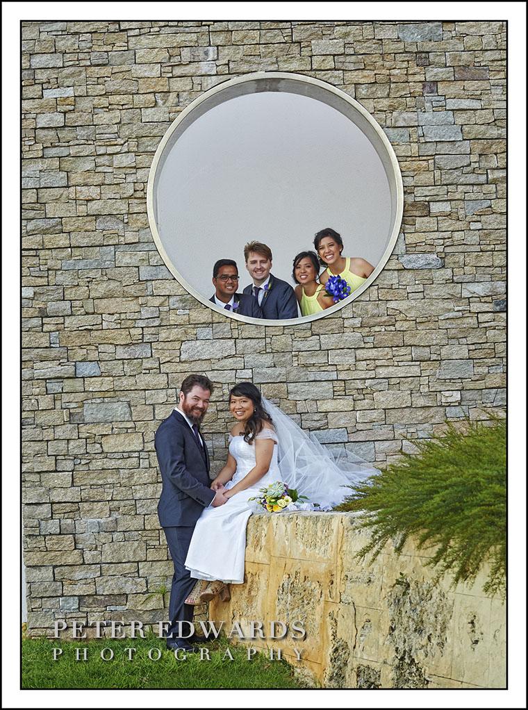 wedding photographer perth 11