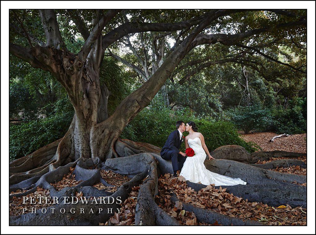 wedding photographer perth 12