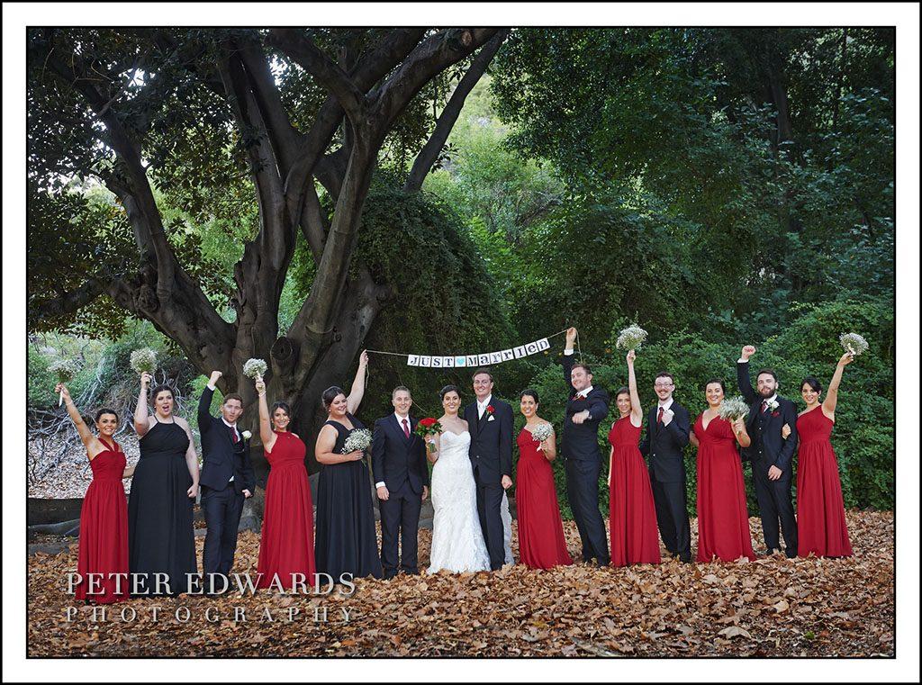 wedding photographer perth 13