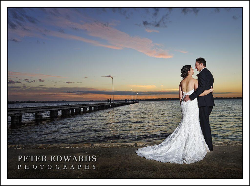 wedding photographer perth 14