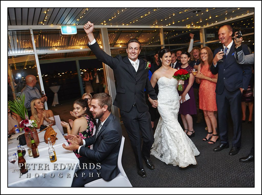 wedding photographer perth 15