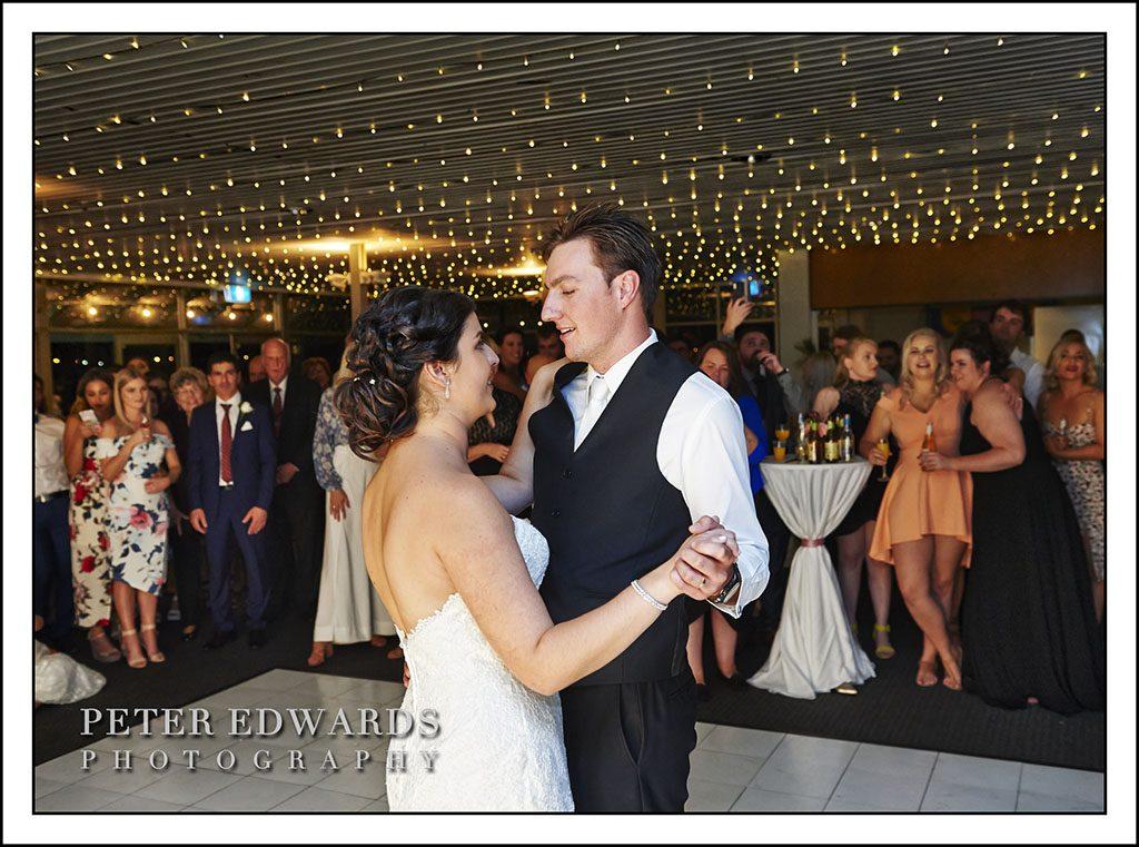 wedding photographer perth 16