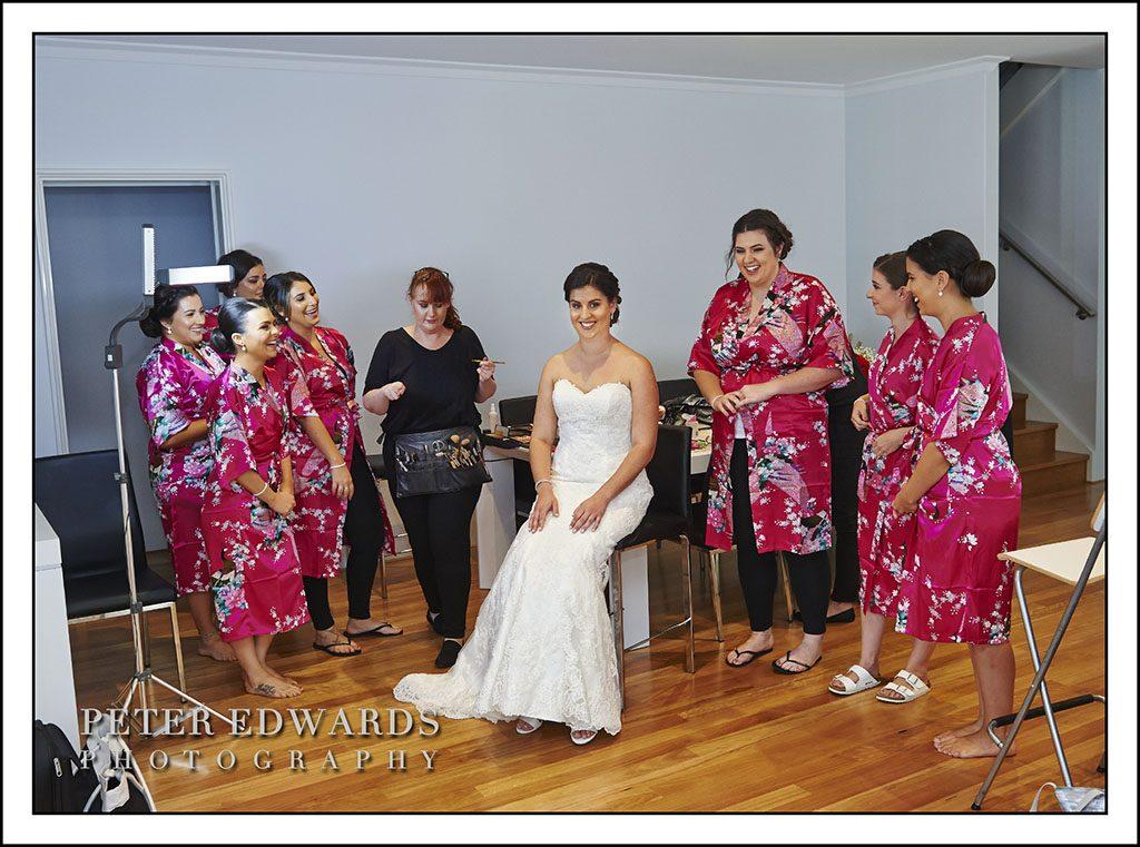 wedding photographer perth 2