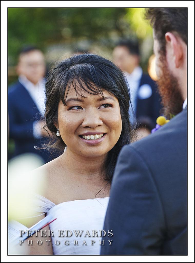wedding photographer perth 3