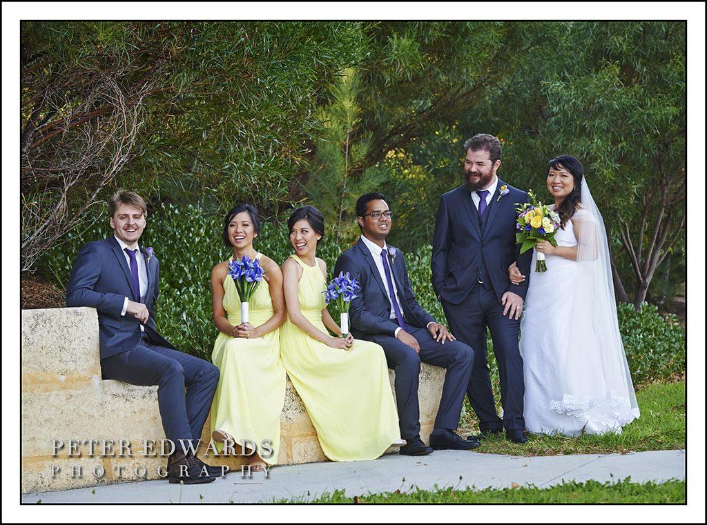 wedding photographer perth 5