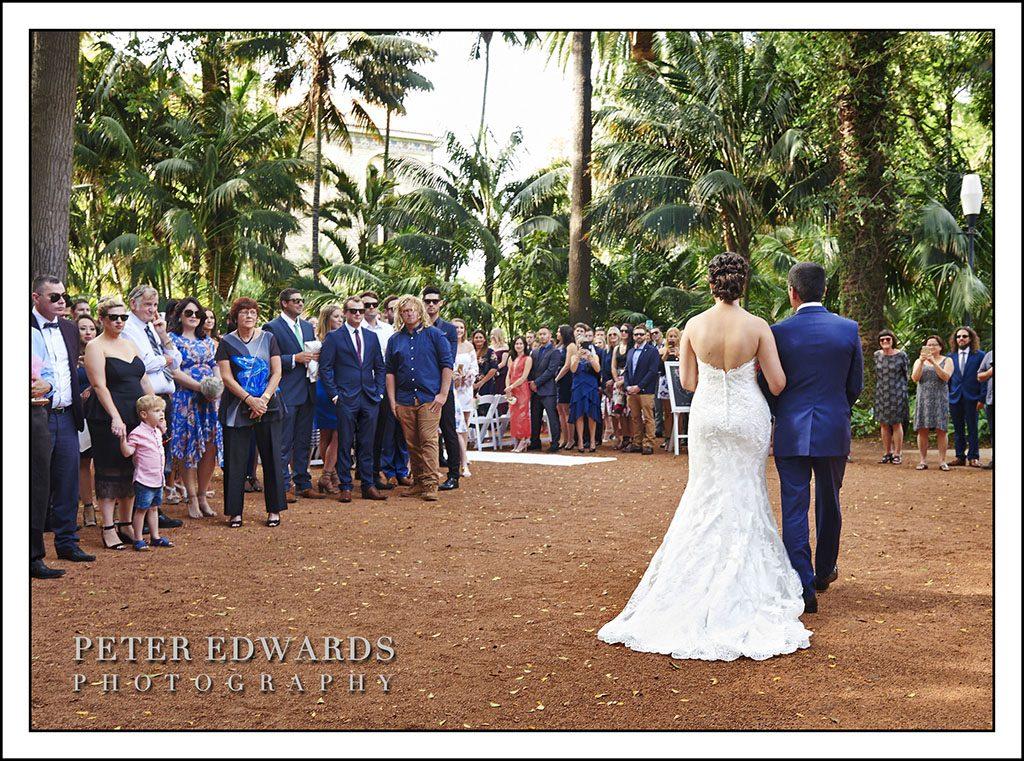 wedding photographer perth 6