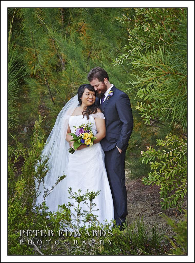 wedding photographer perth 7