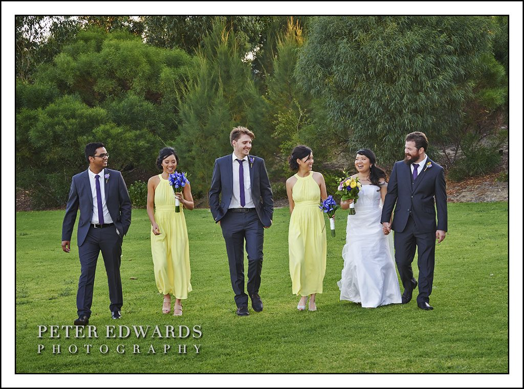 wedding photographer perth 8