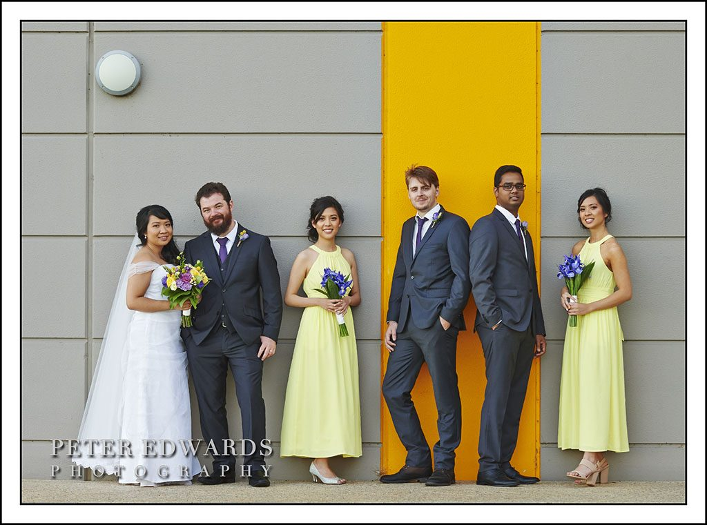 wedding photographer perth 9