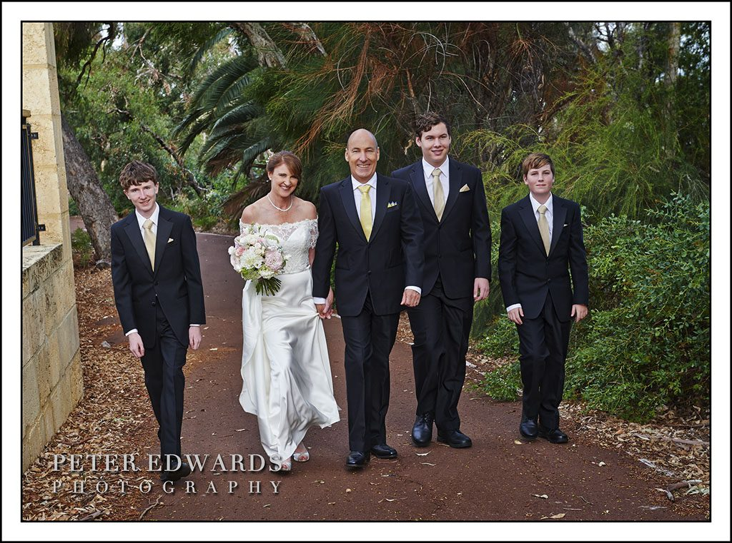 wedding photography perth 10