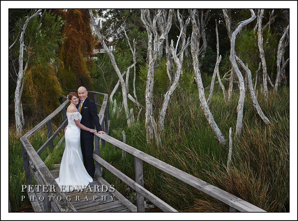 wedding photography perth 12