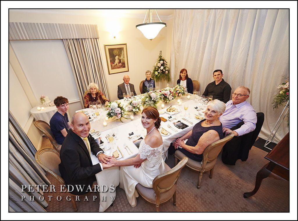 wedding photography perth 13