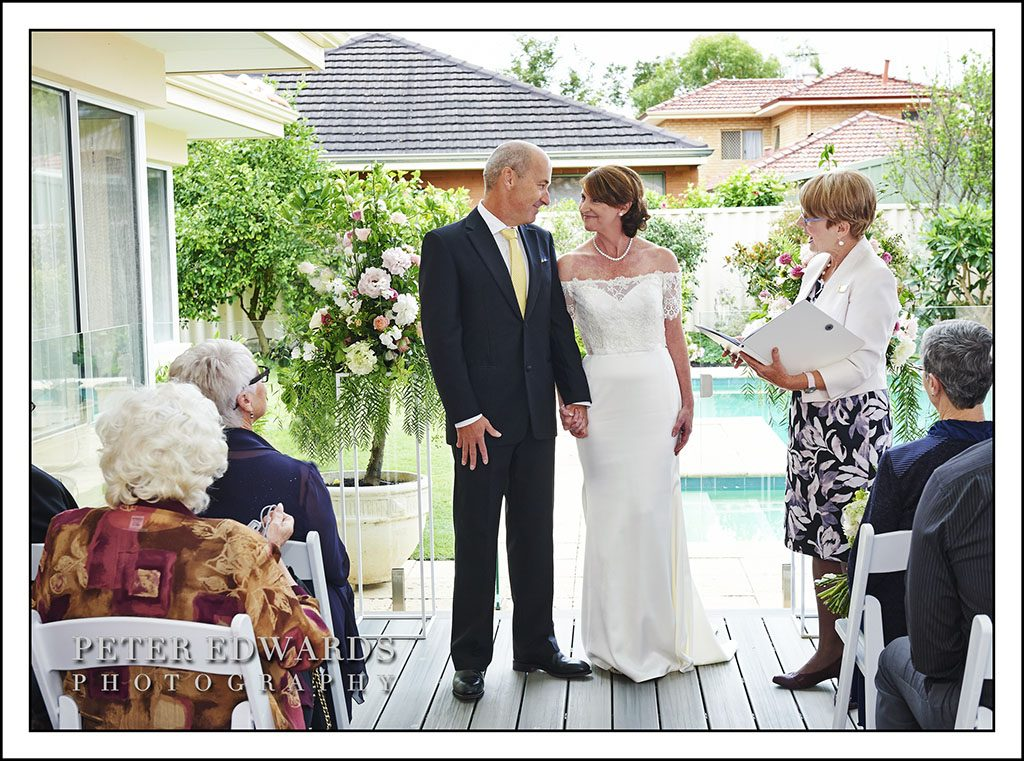 wedding photography perth 8