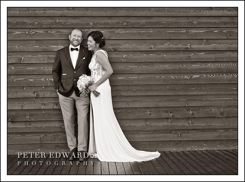 wedding photos perth 10