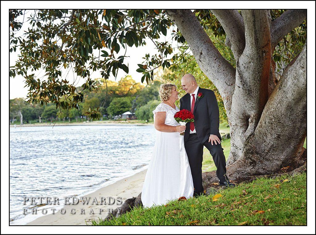 wedding photos perth 11