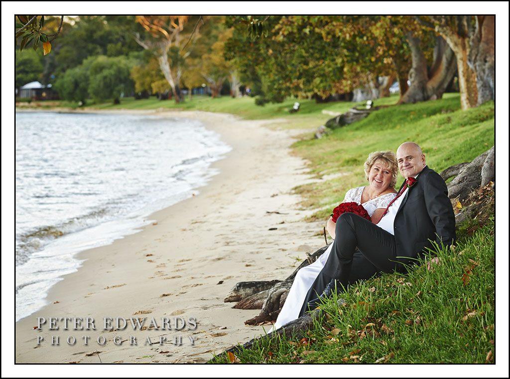 wedding photos perth 12