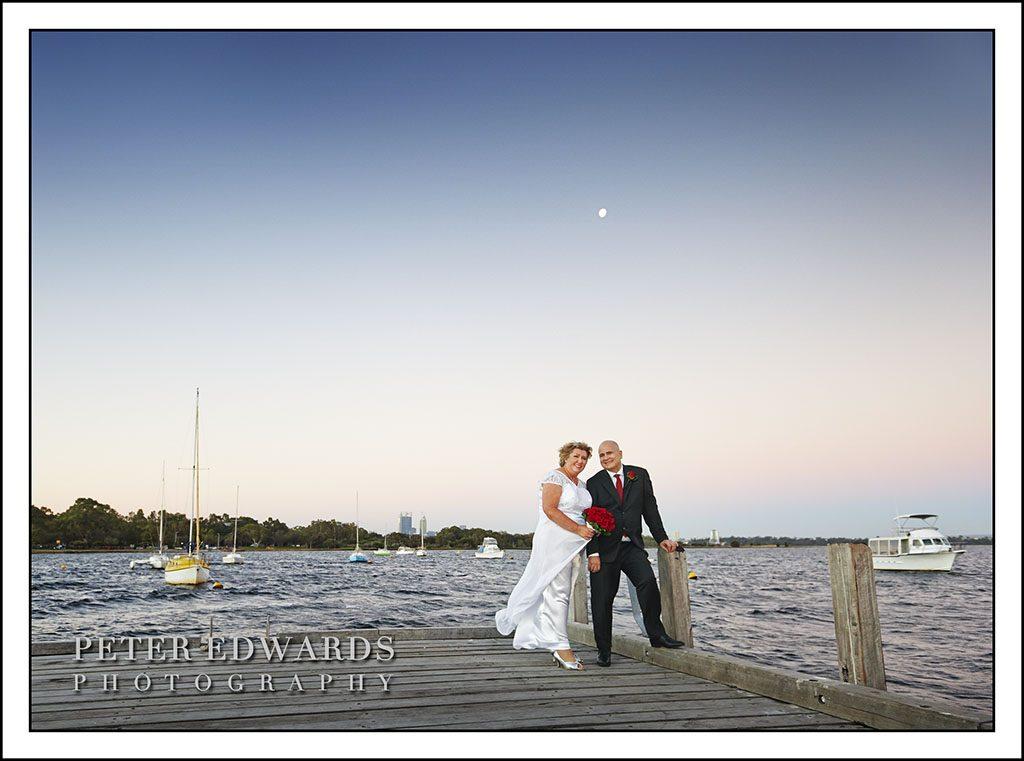 wedding photos perth 13