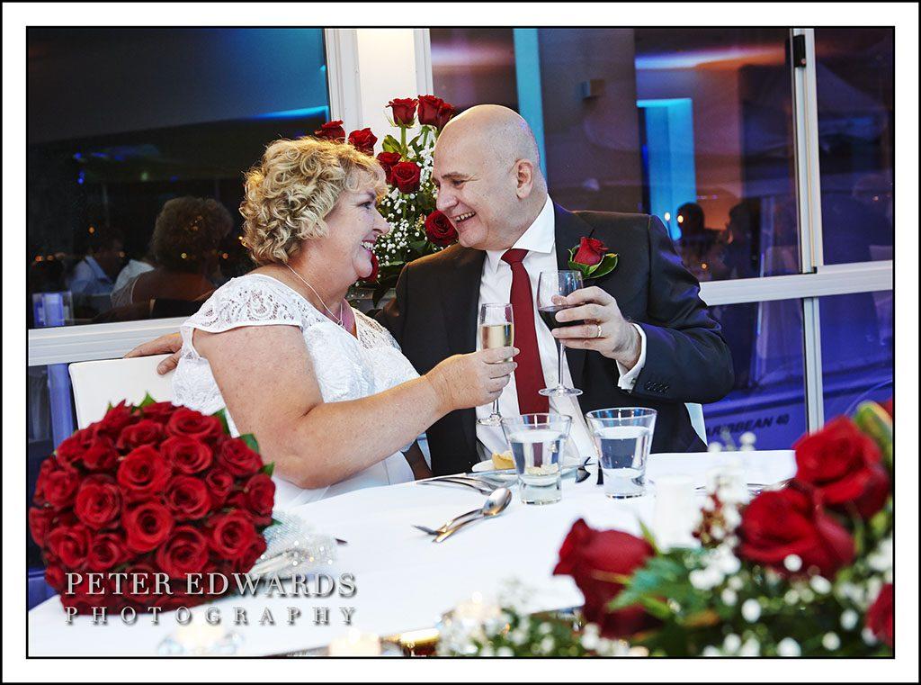 wedding photos perth 14