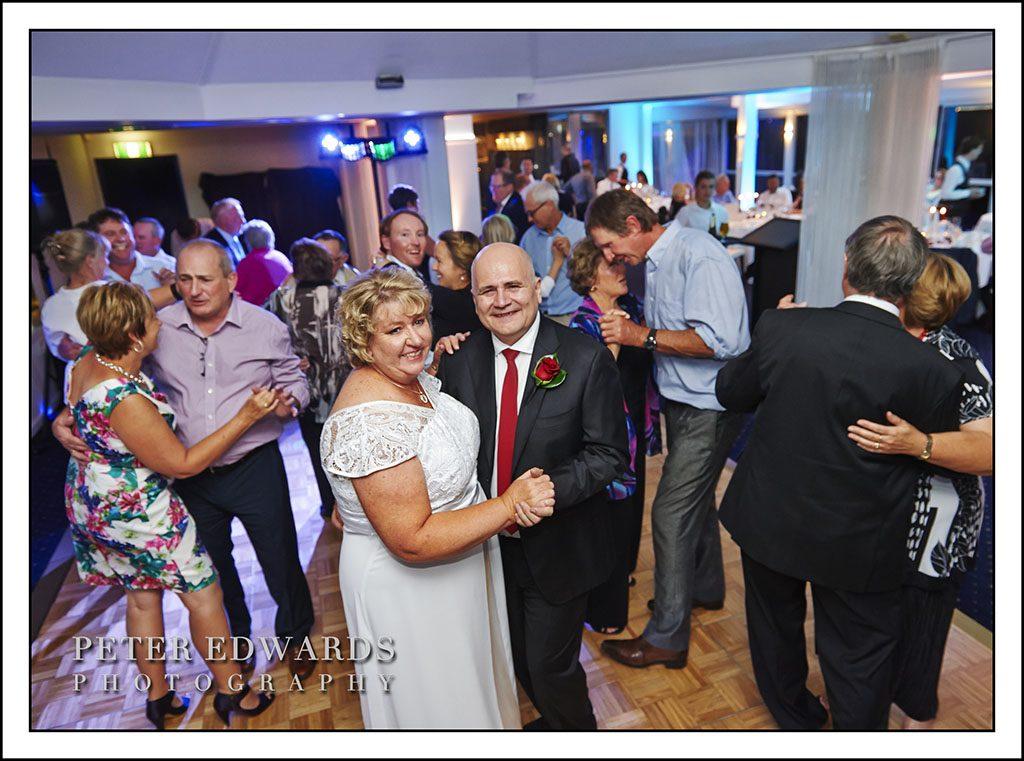 wedding photos perth 16