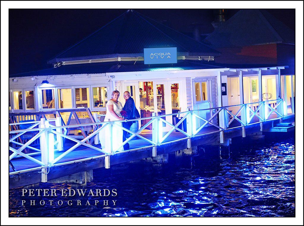 wedding photos perth 17