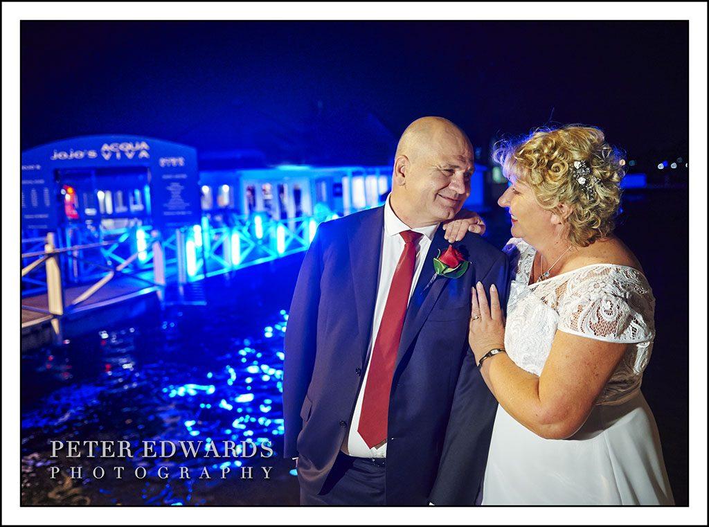 wedding photos perth 18