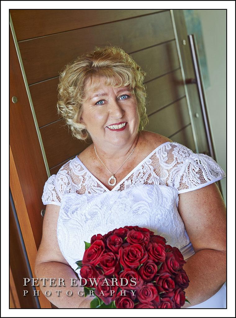 wedding photos perth 3