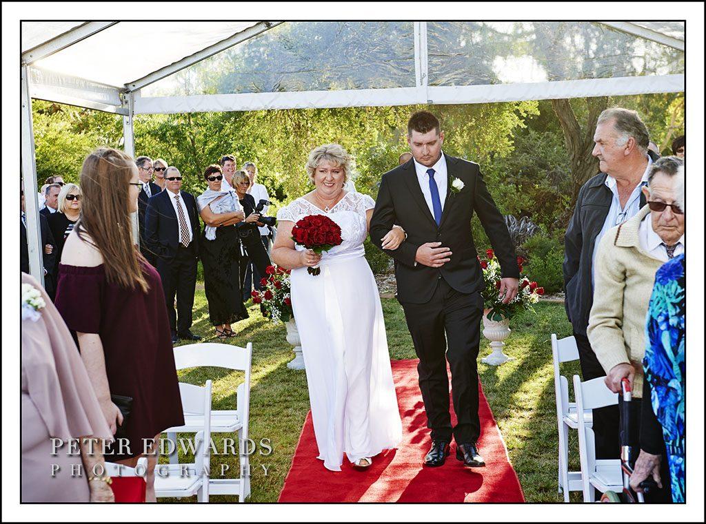 wedding photos perth 5