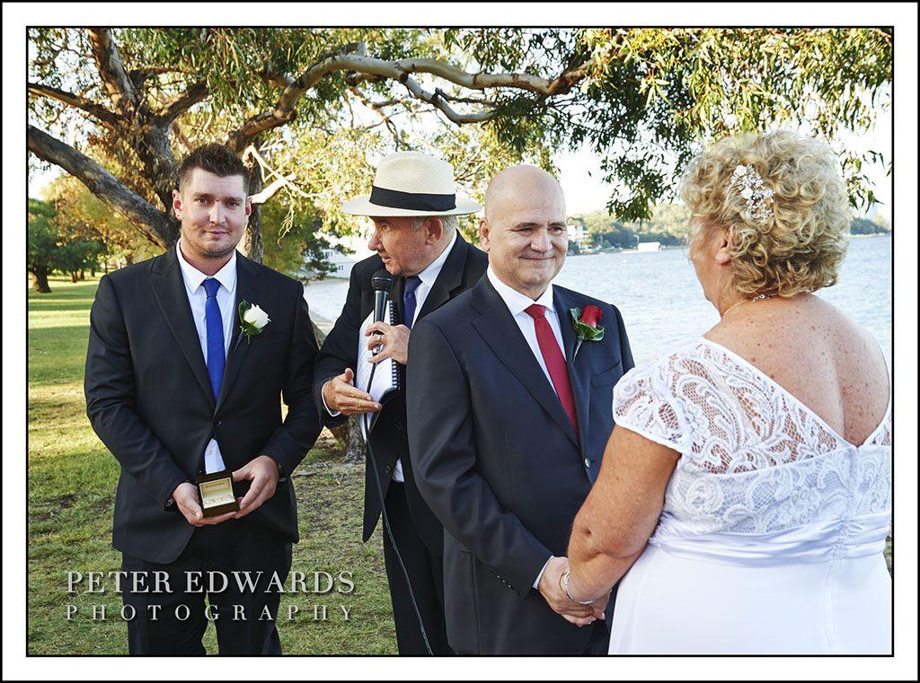 wedding photos perth 6