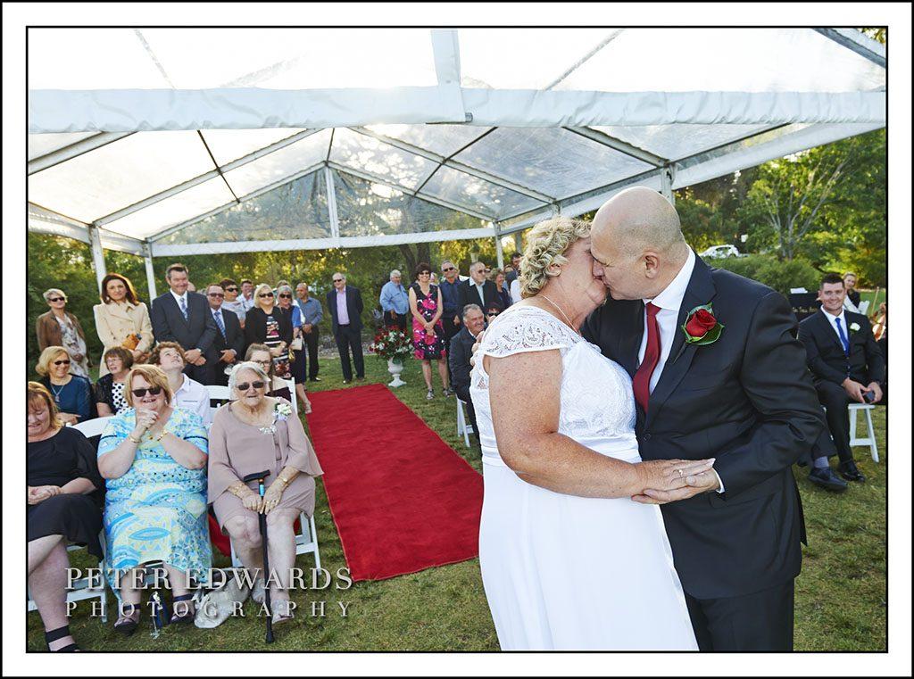 wedding photos perth 7