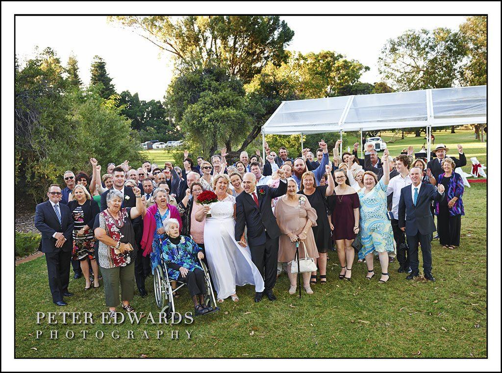 wedding photos perth 8