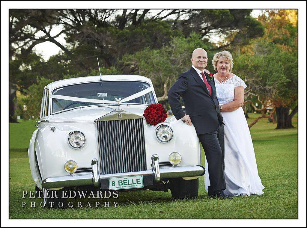 wedding photos perth 9