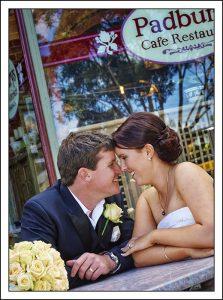1 wedding photography perth 1