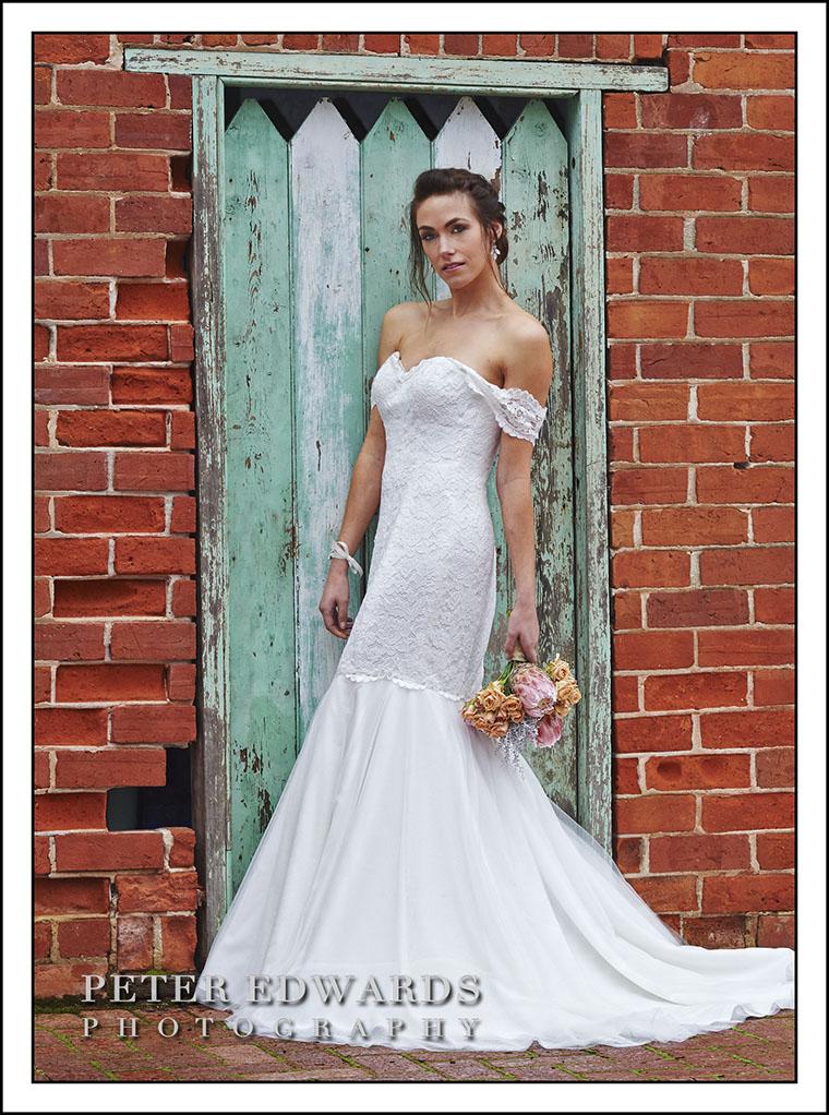 wedding gowns perth 9