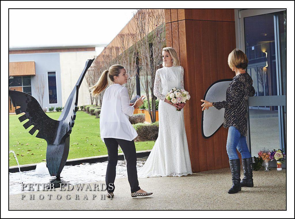 wedding photography perth 14