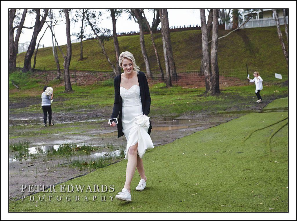 wedding photography perth 18