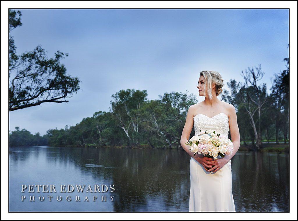 wedding photography perth 19