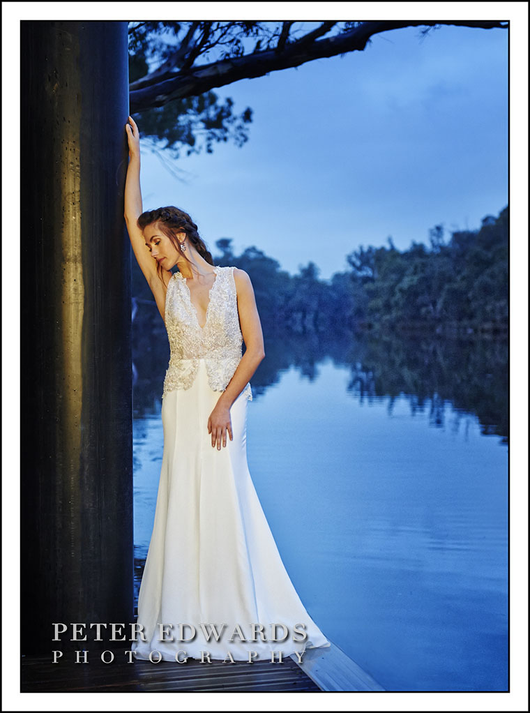 wedding photography perth 20