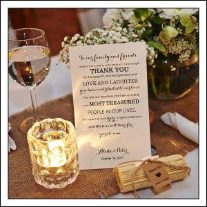 boatshed weddings 1